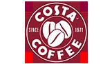 costacoffeoptimized