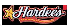 hardeeslogooptimized