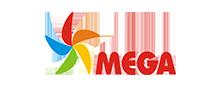 megalogooptimized
