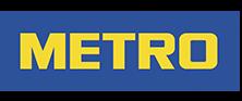 metrologooptimized